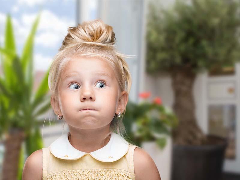 Bild Zahnarztpraxis Zahnpoint Eicklingen - Gesunde Kinderzähne 4