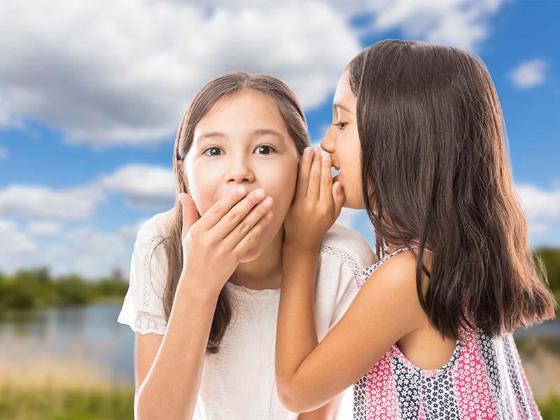 Bild Zahnarztpraxis Zahnpoint Eicklingen - Gesunde Kinderzähne 3