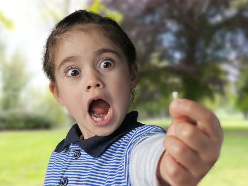 Bild Zahnarztpraxis Zahnpoint Eicklingen - Gesunde Kinderzähne 5