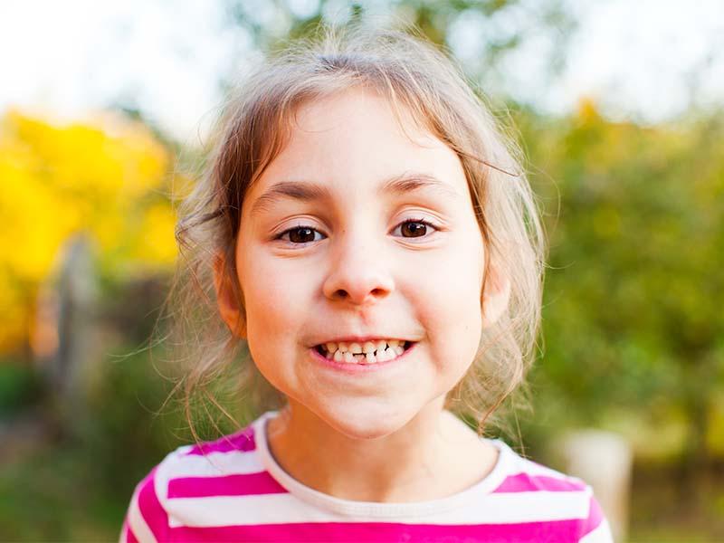 Bild Zahnarztpraxis Zahnpoint Eicklingen - Gesunde Kinderzähne 6