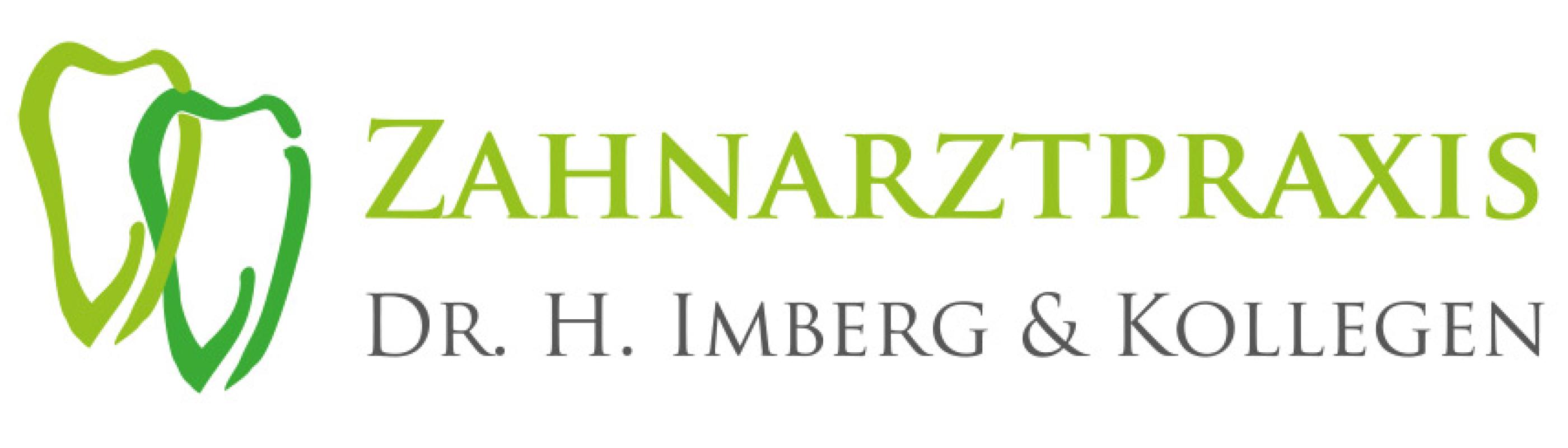 www.zahnarztpraxis-dr-imberg-eicklingen.de